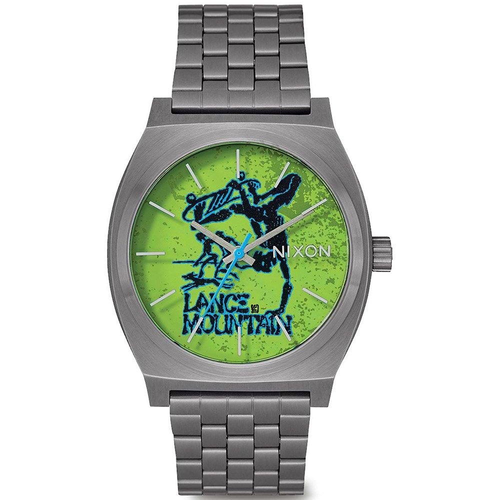 Часы Nixon A045-2841-00