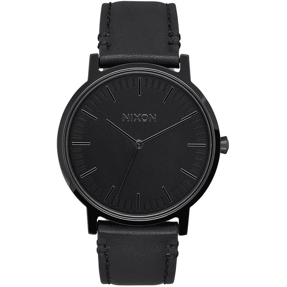 Часы Nixon A1058-001-00