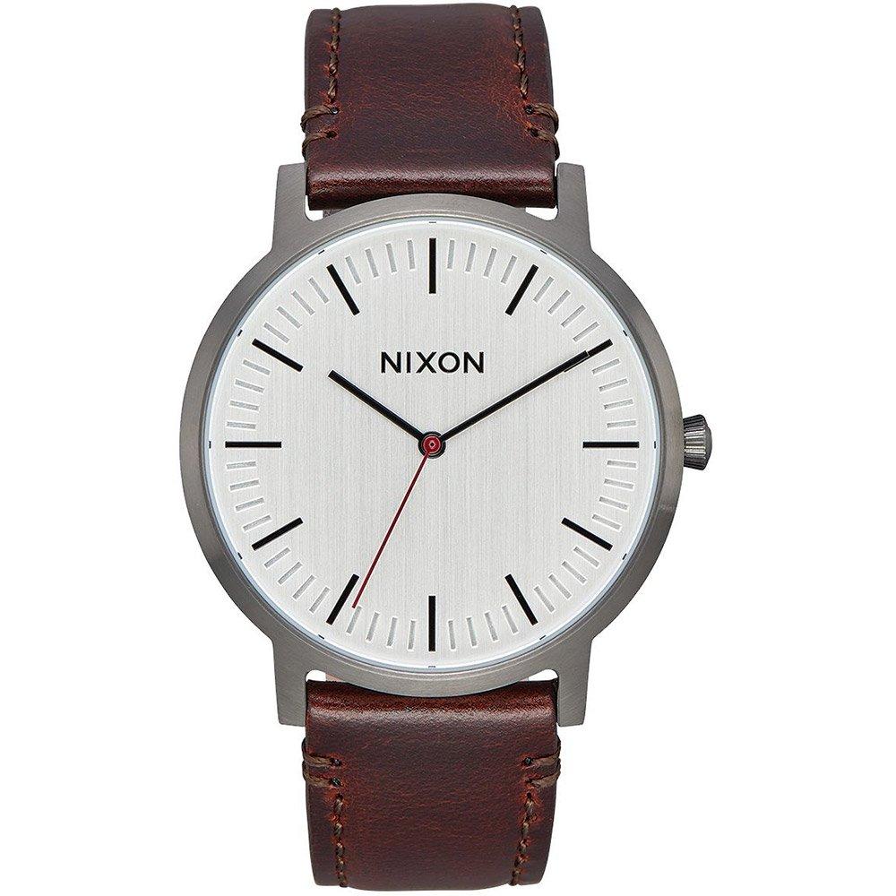 Часы Nixon A1058-2665-00