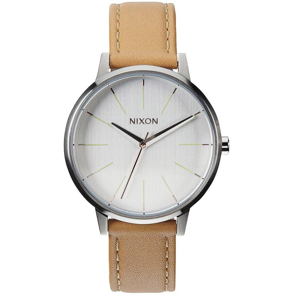 Часы Nixon A108-1603-00