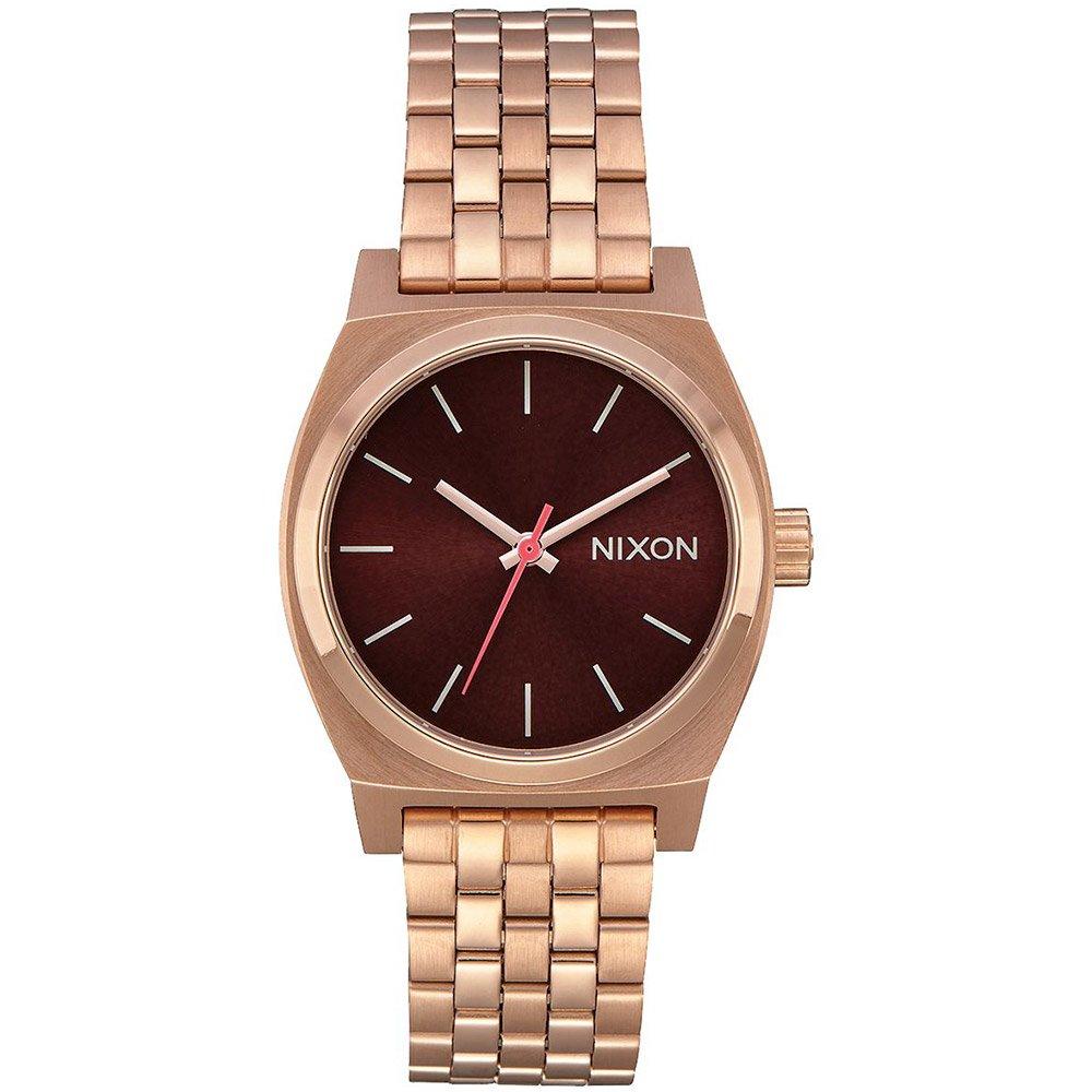 Часы Nixon A1130-2617-00