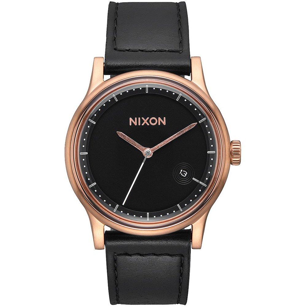 Часы Nixon A1161-1098-00
