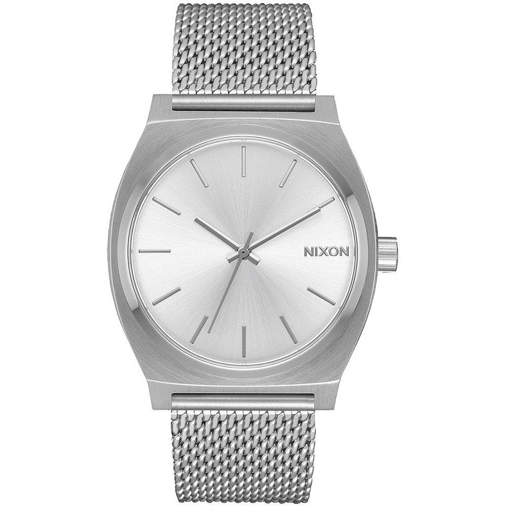 Часы Nixon A1187-1920-00