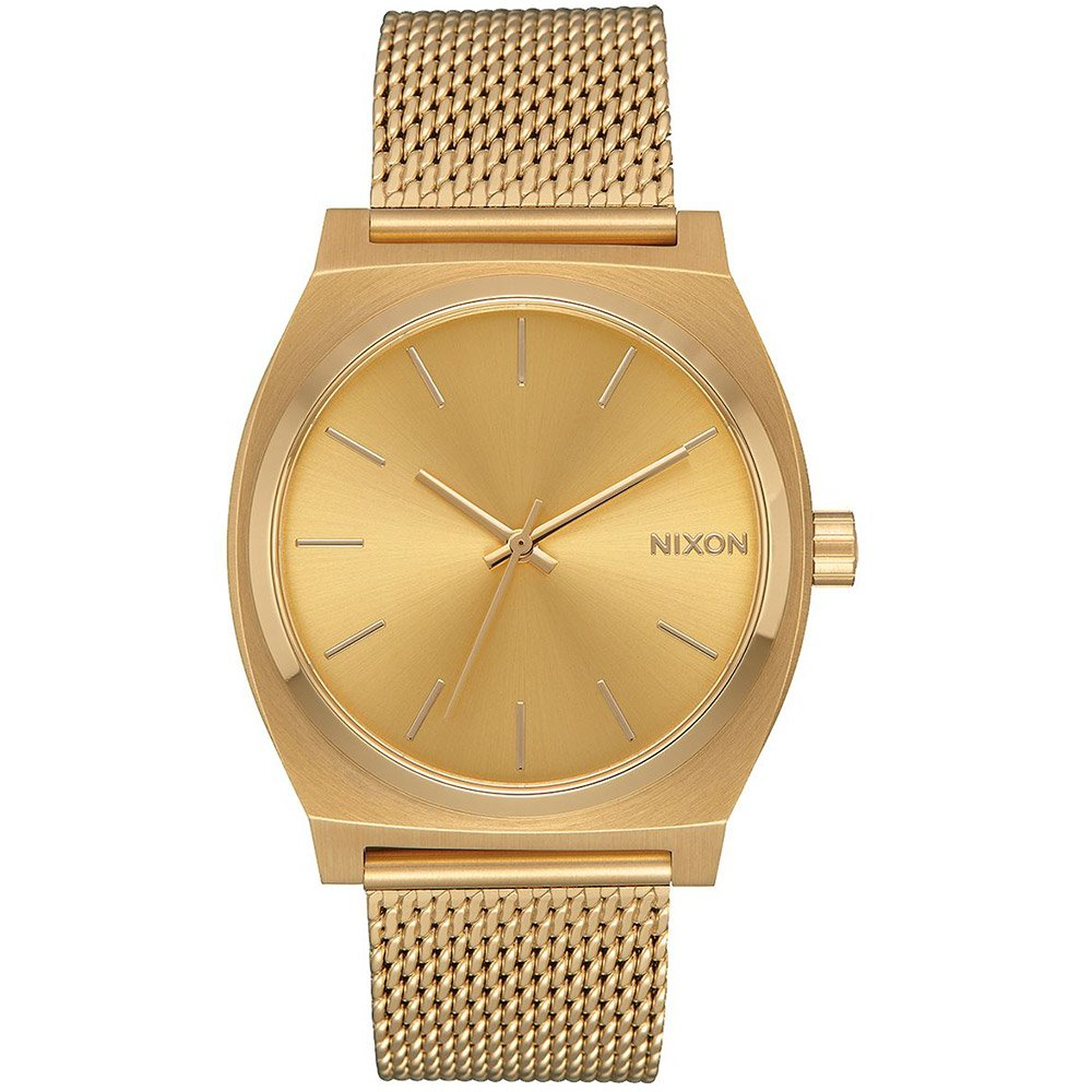 Часы Nixon A1187-502-00