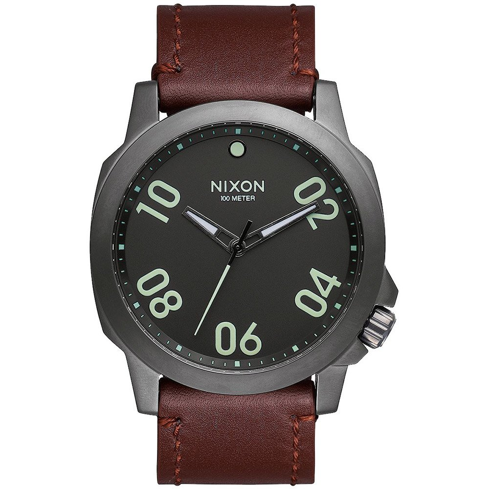 Часы Nixon A466-1099-00