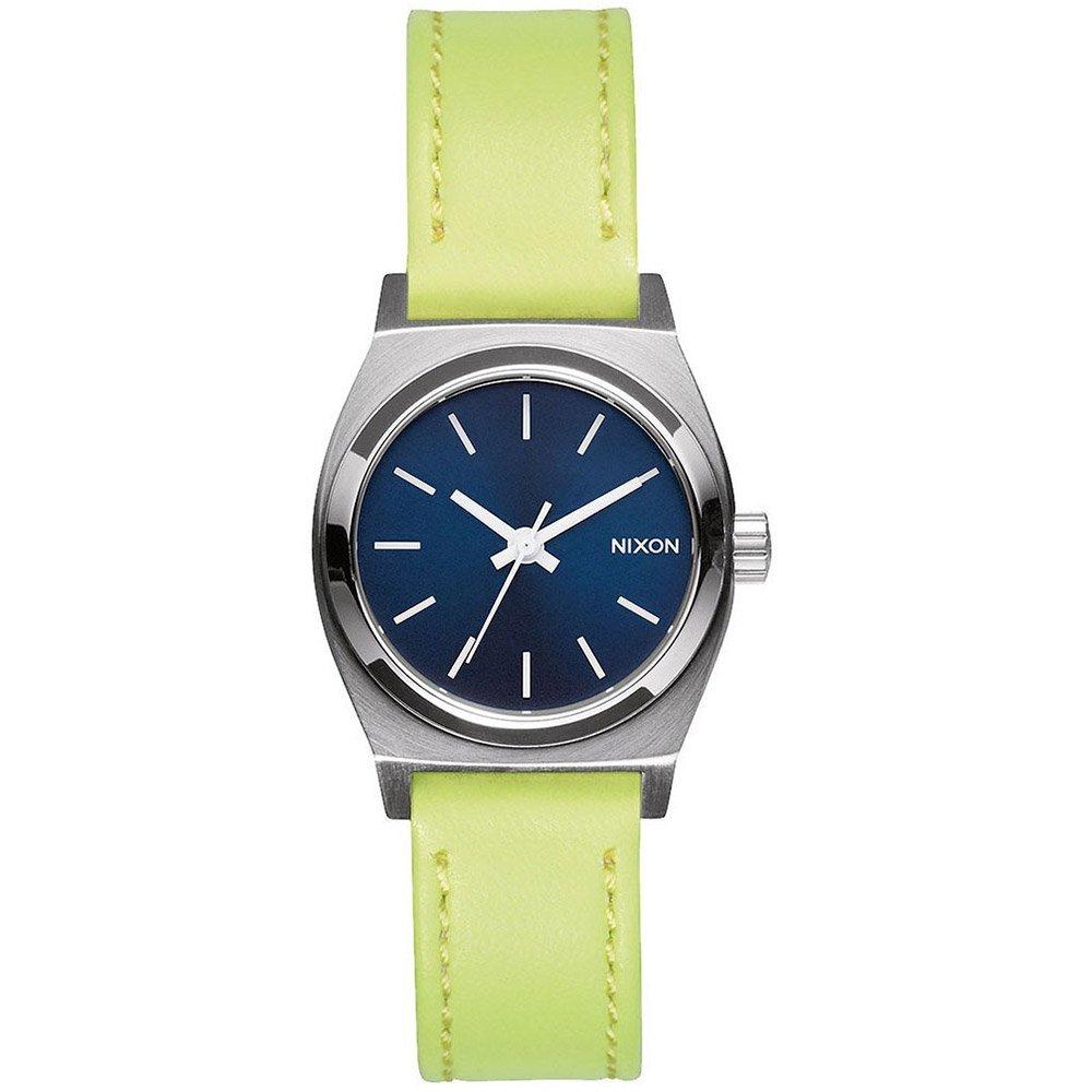 Часы Nixon A509-2080-00