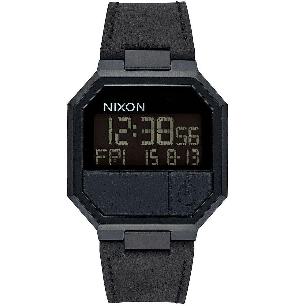Часы Nixon A944-001-00