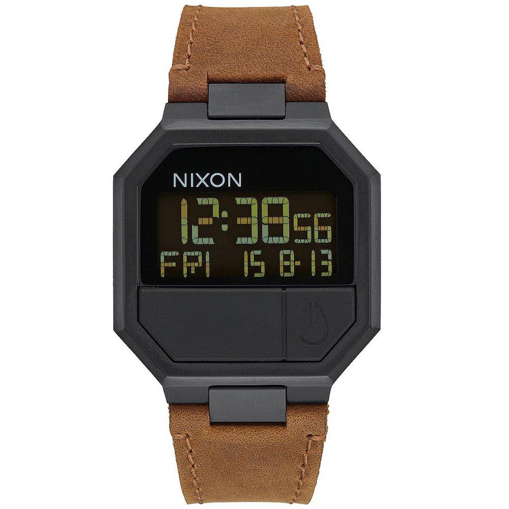 Часы Nixon A944-712-00