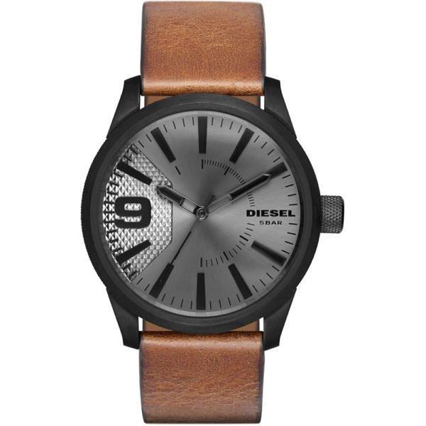 Мужские наручные часы DIESEL Rasp DZ1764