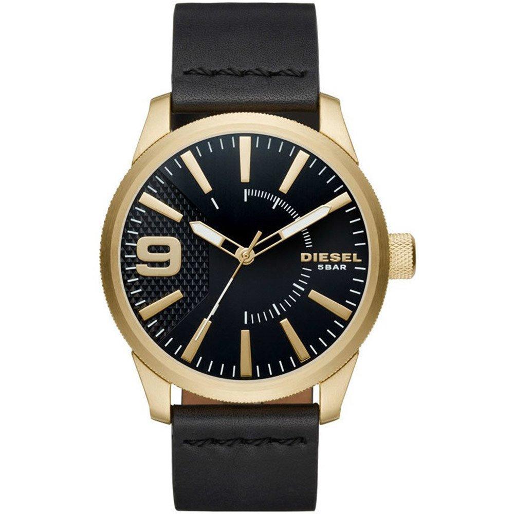 Часы Diesel DZ1801