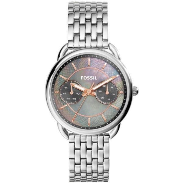 Женские наручные часы FOSSIL Tailor ES3911