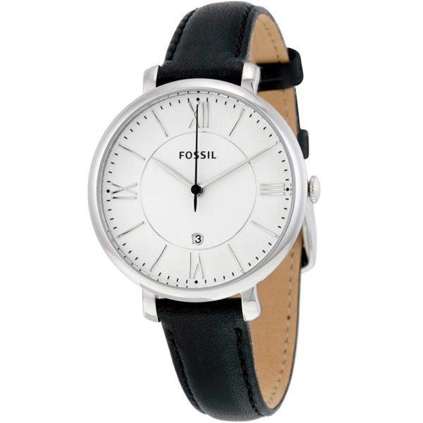 Женские наручные часы FOSSIL Jacqueline ES3972