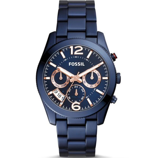 Женские наручные часы FOSSIL Boyfriend ES4093