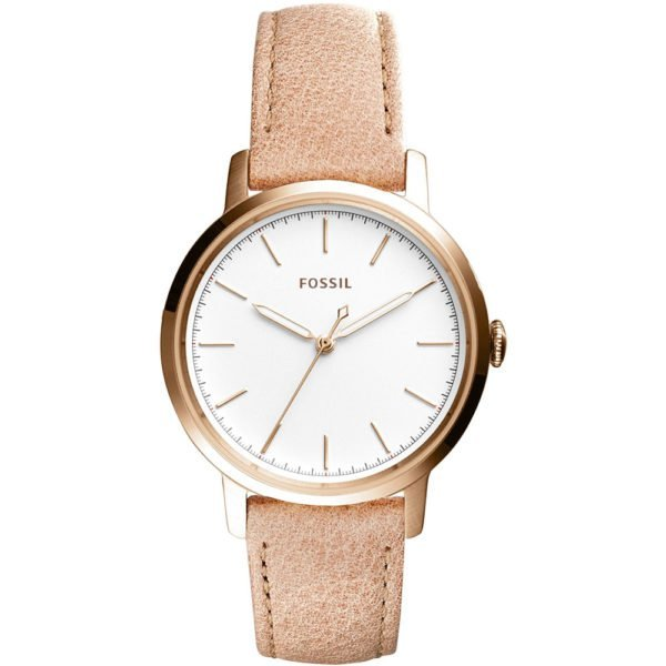 Женские наручные часы FOSSIL Neely ES4185