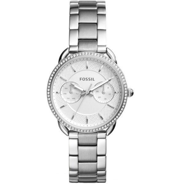 Женские наручные часы FOSSIL Tailor ES4262