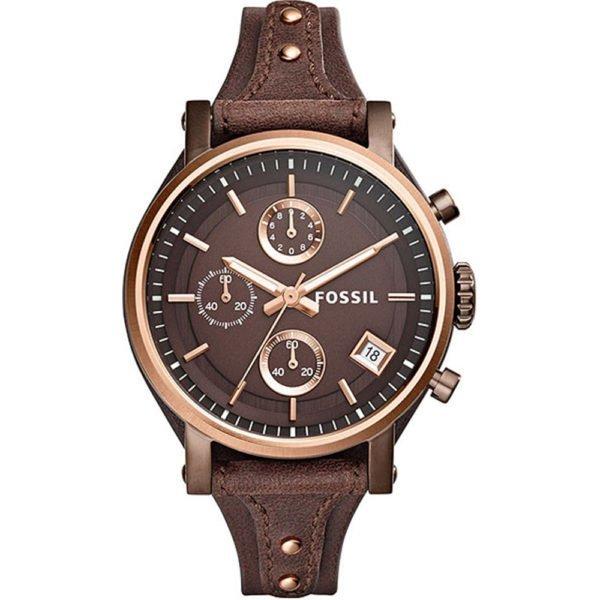 Женские наручные часы FOSSIL Boyfriend ES4286