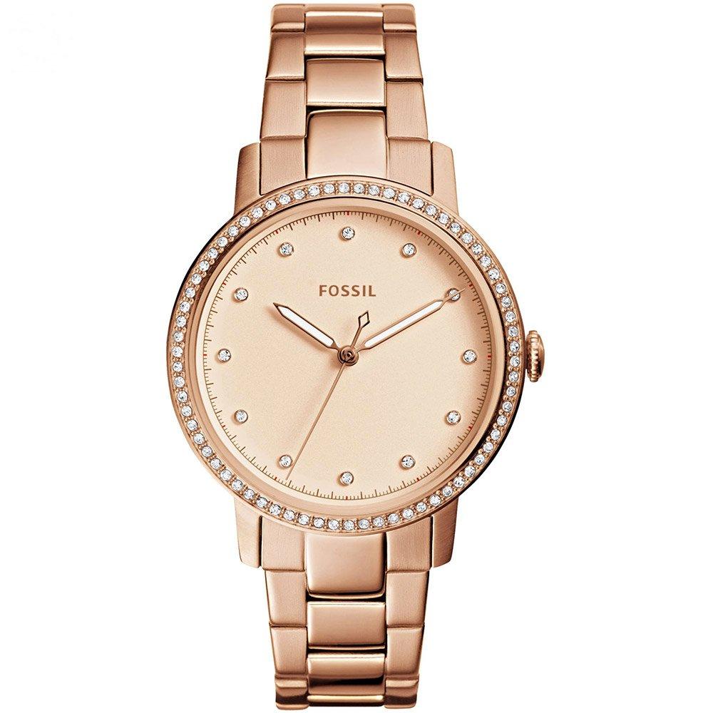 Часы Fossil ES4288