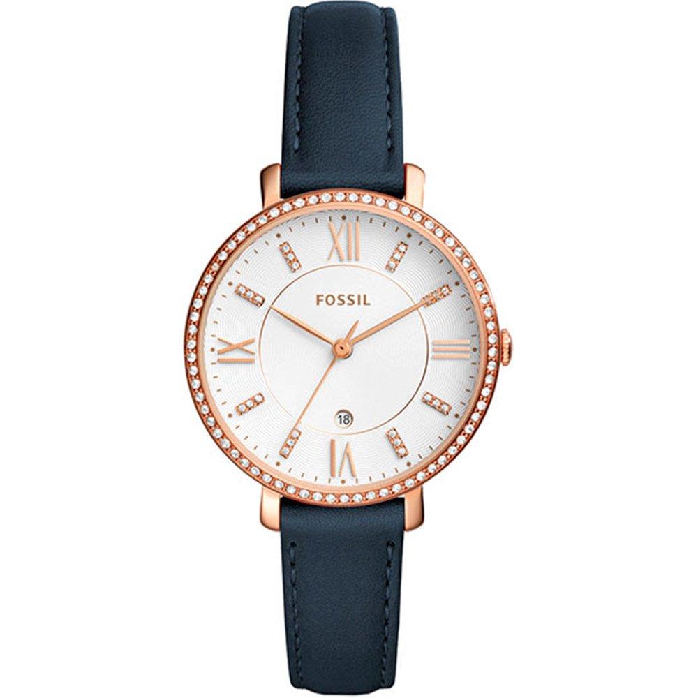 Часы Fossil ES4291