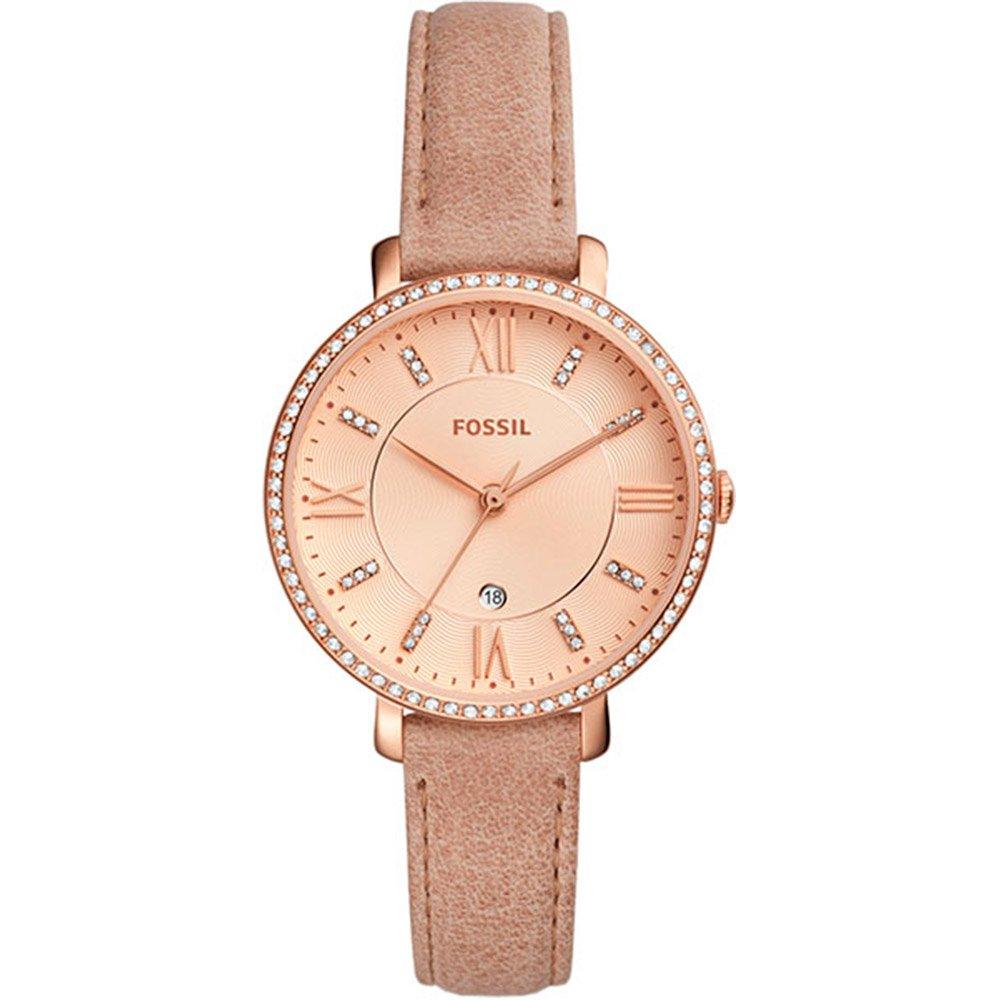 Часы Fossil ES4292