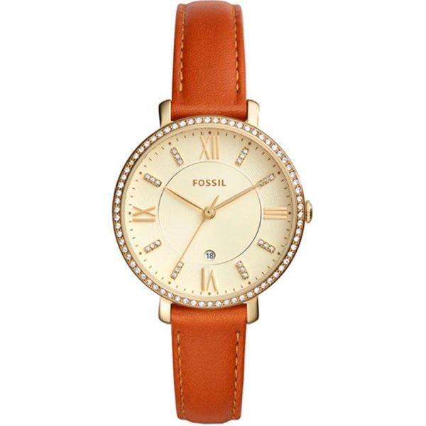 Женские наручные часы FOSSIL Jacqueline ES4293