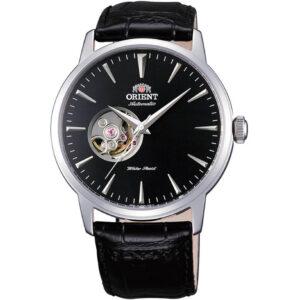 Часы Orient FAG02004B0