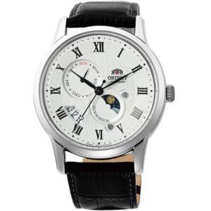 Часы Orient FAK00002S0