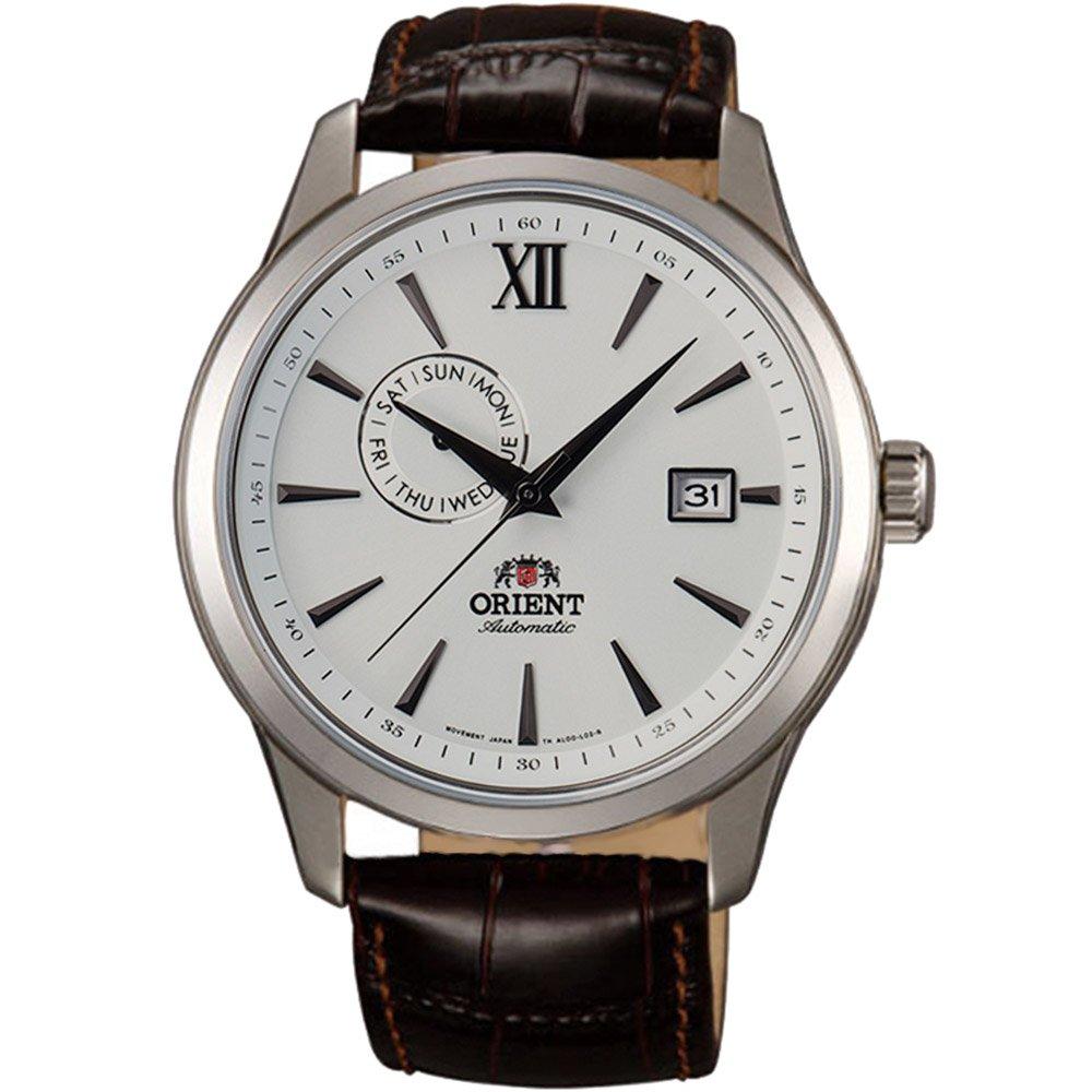 Часы Orient FAL00006W0