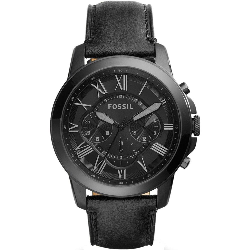 Часы Fossil FS5132