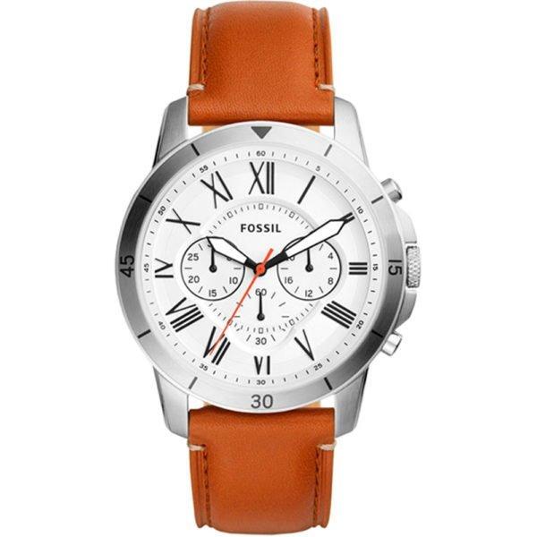 Мужские наручные часы FOSSIL Grant FS5343