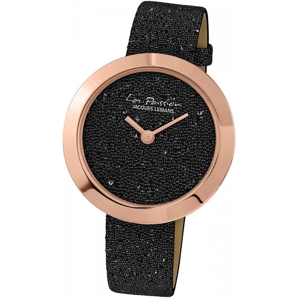 Часы Jacques Lemans LP-124E