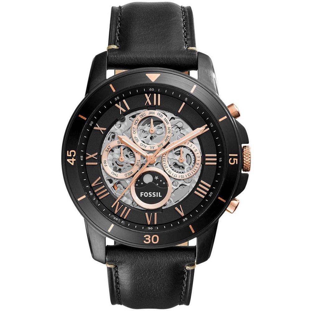 Часы Fossil ME3138