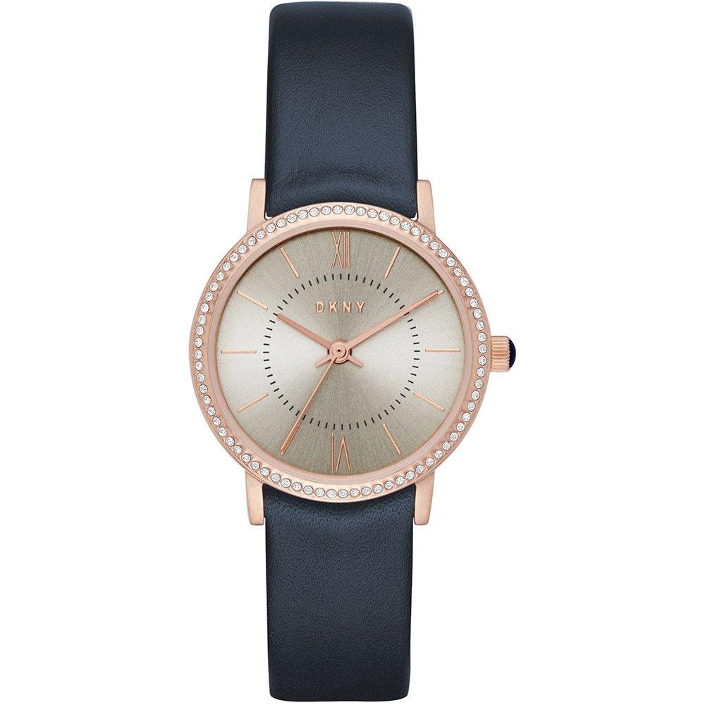 Часы DKNY NY2553