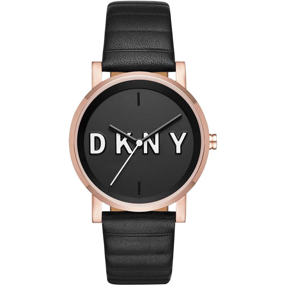 Часы DKNY NY2633