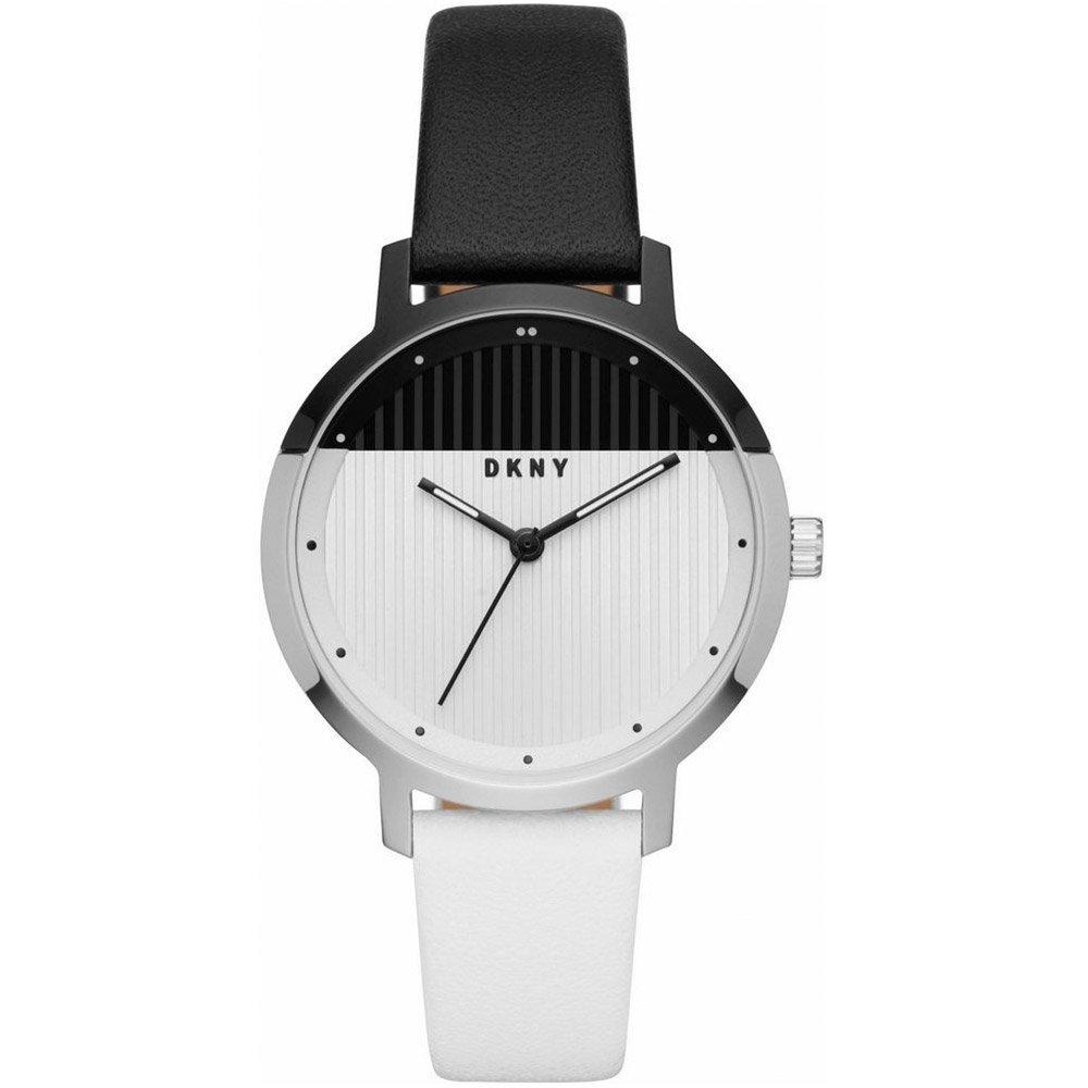 Часы DKNY NY2642