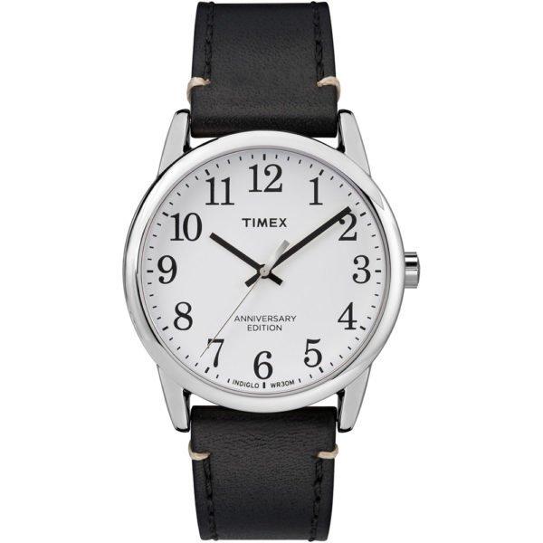 Мужские наручные часы Timex EASY READER Tx2r35700