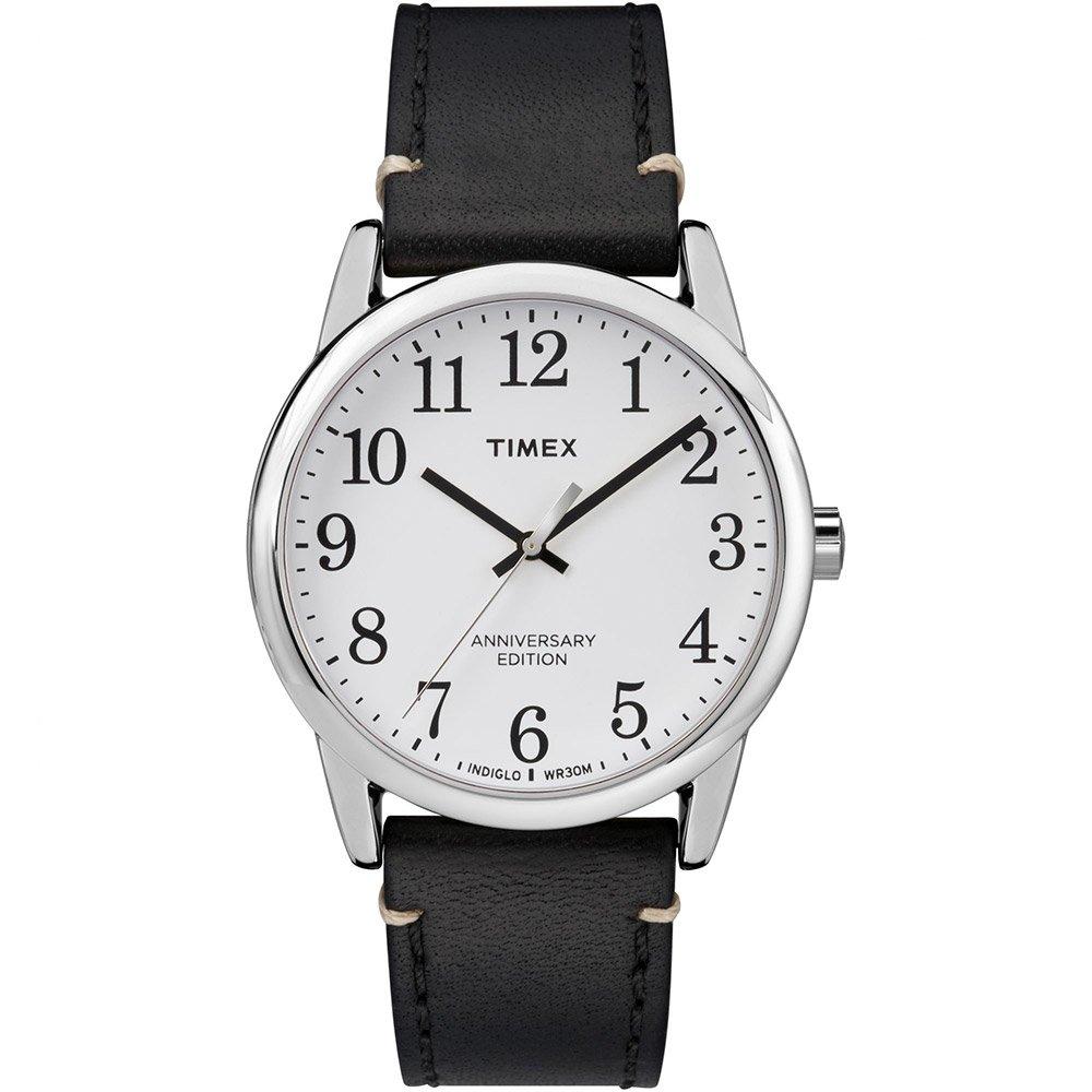 Часы Timex Tx2r35700