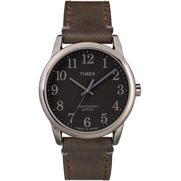 Мужские наручные часы Timex EASY READER Tx2r35800
