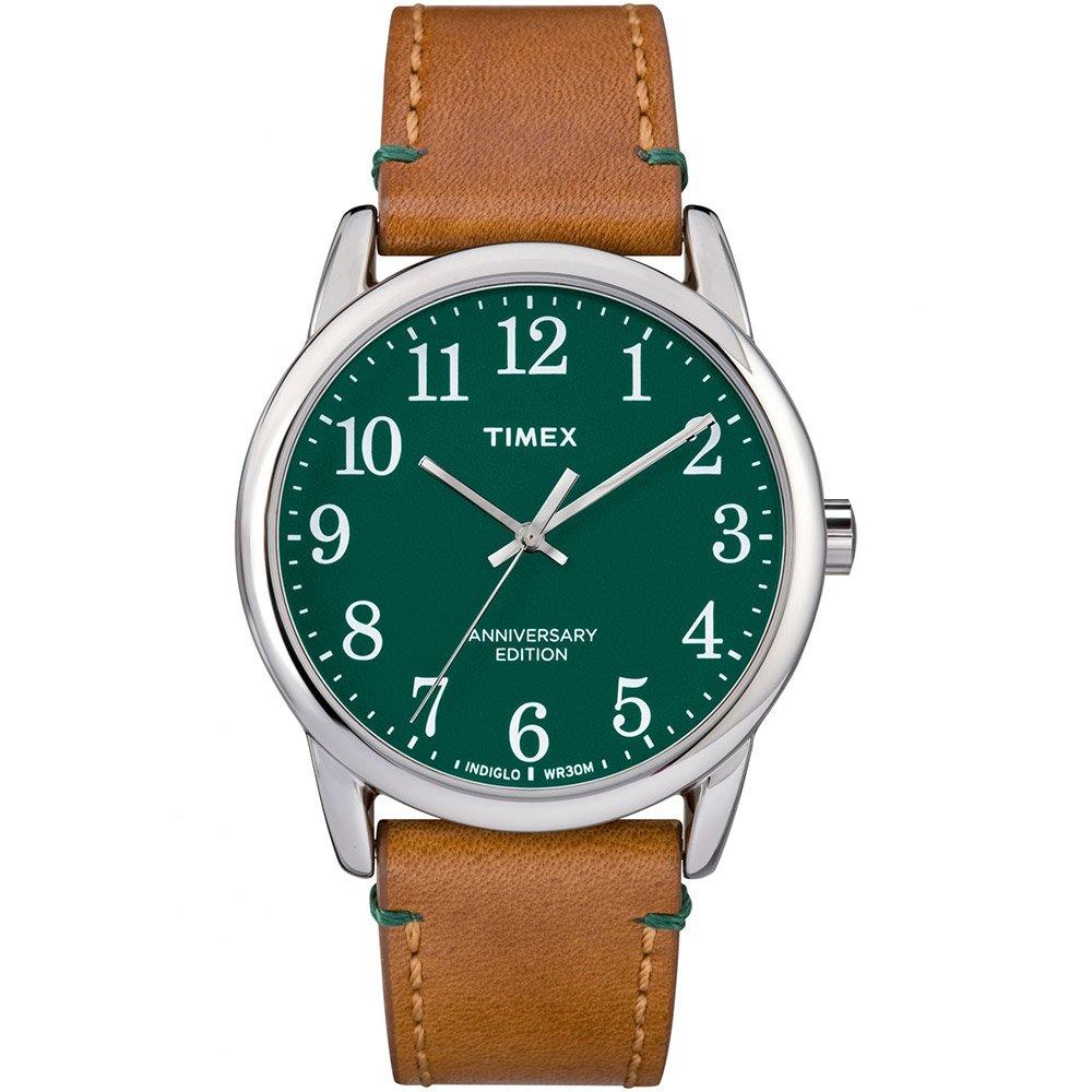 Часы Timex Tx2r35900