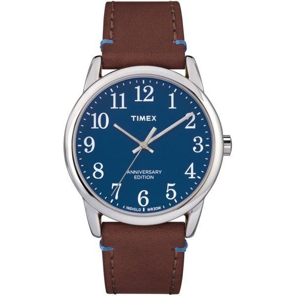 Мужские наручные часы Timex EASY READER Tx2r36000