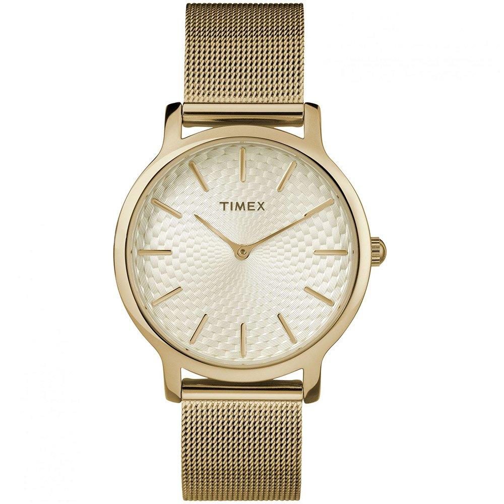 Часы Timex Tx2r36100