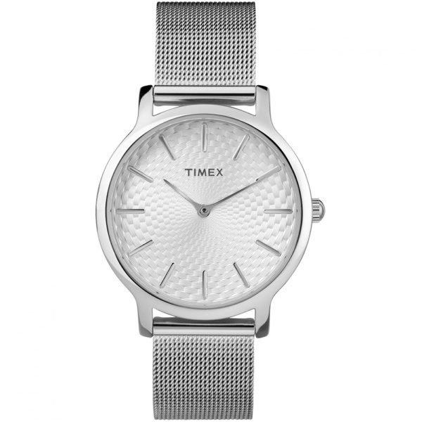 Женские наручные часы Timex SKYLINE Tx2r36200