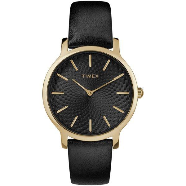 Женские наручные часы Timex SKYLINE Tx2r36400