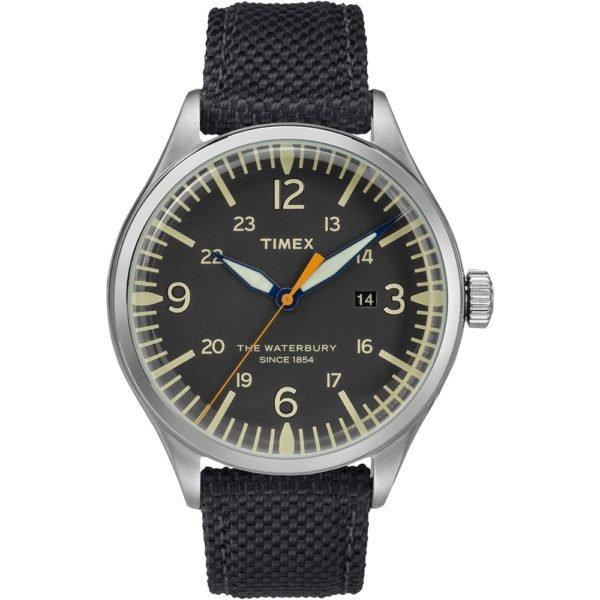 Мужские наручные часы Timex ORIGINALS Tx2r38500