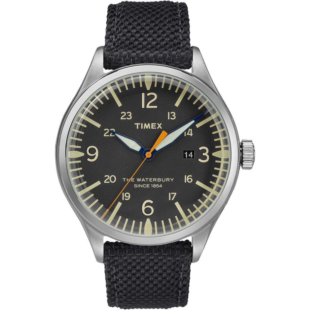 Часы Timex Tx2r38500