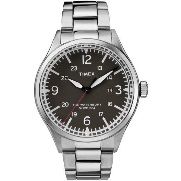 Мужские наручные часы Timex ORIGINALS Tx2r38700