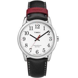 Часы Timex Tx2r40000_
