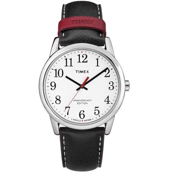 Мужские наручные часы Timex EASY READER Tx2r40000