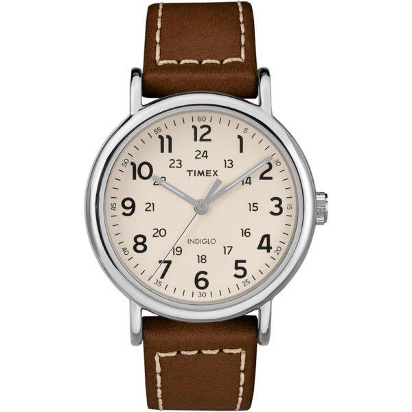 Мужские наручные часы Timex WEEKENDER Tx2r42400
