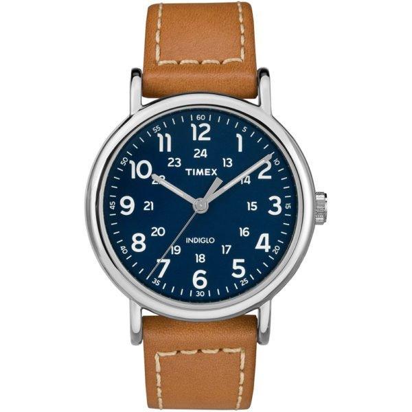 Мужские наручные часы Timex WEEKENDER Tx2r42500