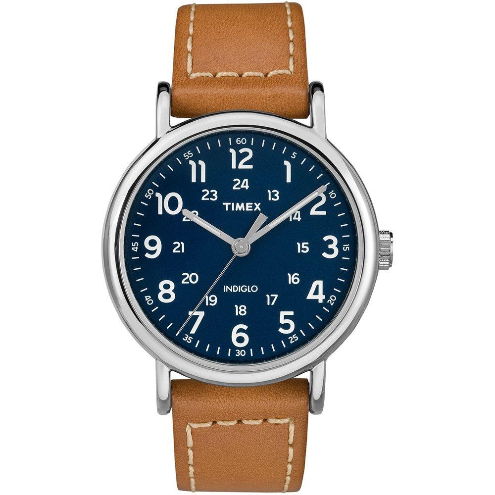 Часы Timex Tx2r42500